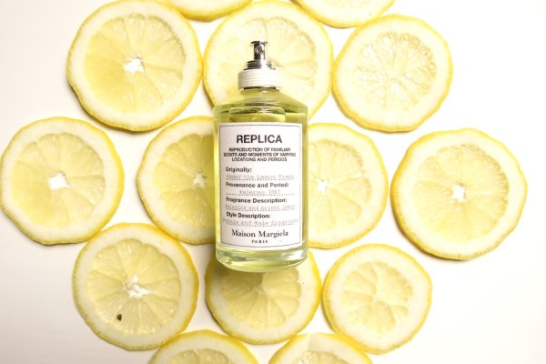 under-the-lemon-trees-.perfume-replica-maison-margiela-review-recensione-profumojpg