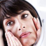How Cosmetic Procedures Can Positively Affect One's Self Esteem
