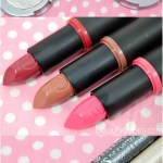 Essence Cosmetics Spring 2014 Collection Review and Swatches