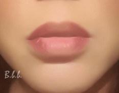 lipstickqueenwine