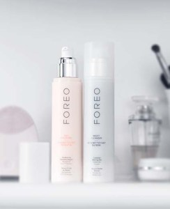 foreocleansers2