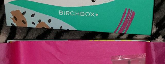 sep15birchbox