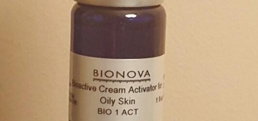 Bionova Activator 1
