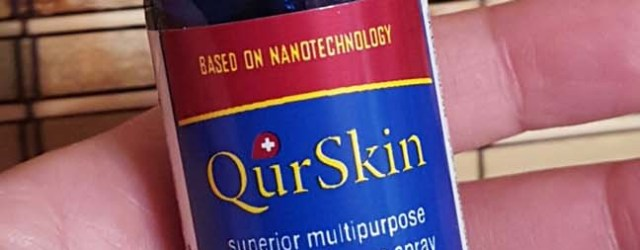 QurSkin 1