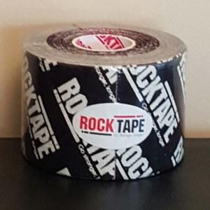 Rock Tape 3