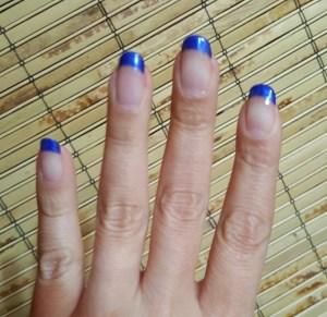 blue tips 3
