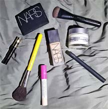 March Faves 2