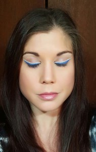 NARS blue wing 3