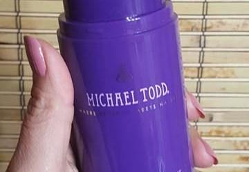 Michael Todd Charcoal Detox 2
