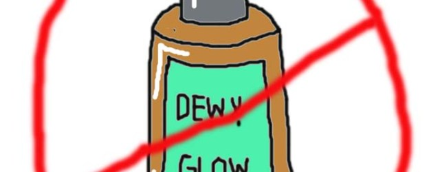 dewyglowfoundation