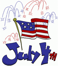 july4graphic