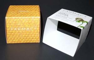 Farmacy Honey Potion 2