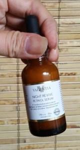 valentia-night-revive-retinol-serum-2