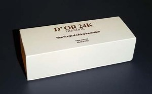 dor24k-syringe-1
