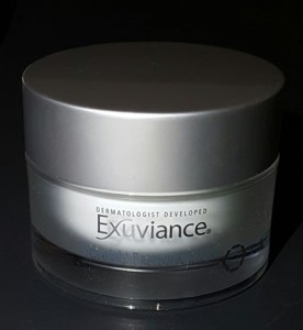exuviance-overnight-recovery-masque-2