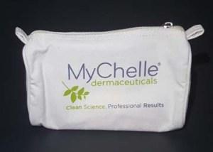 mychelle-dermaceuticals-3
