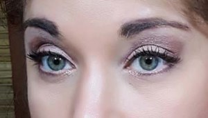 studio-gear-eyeliner-and-mascara-6
