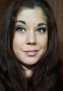 studio-gear-eyeliner-and-mascara-7