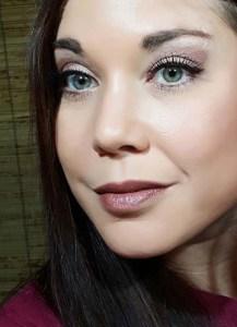studio-gear-eyeliner-and-mascara-8