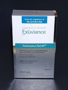 exuviance-performance-peel-ap25-1
