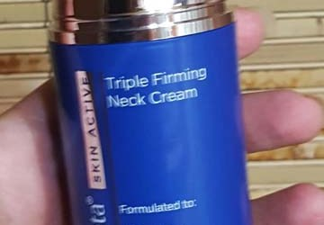 neostrata-triple-firming-neck-cream-3