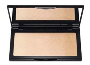 Kevyn Aucoin The Neo Highlighter in Sahara 2