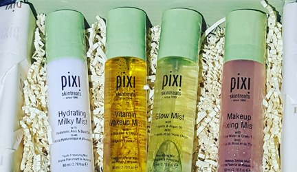 Pixi MultiMisting 1