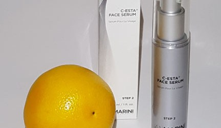 Jan Marini C ESTA Serum 1