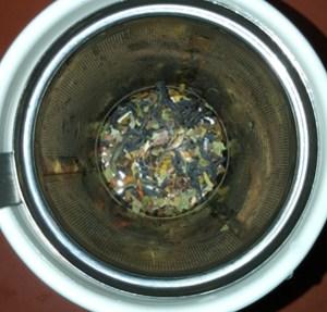 Whistling Kettle Tru Grit Energy Tea 2