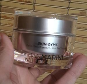 Jan Marini Skin Zyme 1