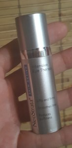 NeoStrata Intensive Eye Therapy 2