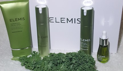 Elemis Superfood 2