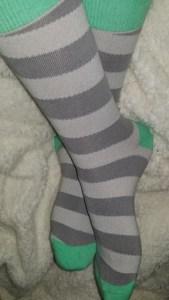 Society Socks 6