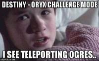 TeleportingOgres