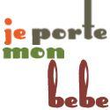 logo_25d7eda79dbeec96b16394a9838545c1