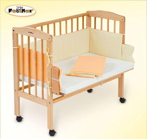 Dormitorio cunas y camas infantiles - Cuna de viaje baratas ...