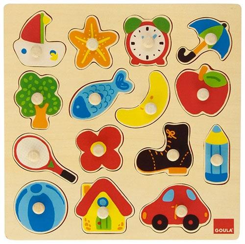 Juguetes para beb s de 12 a 18 meses algunos consejos - Juguetes para bebes de 2 meses ...