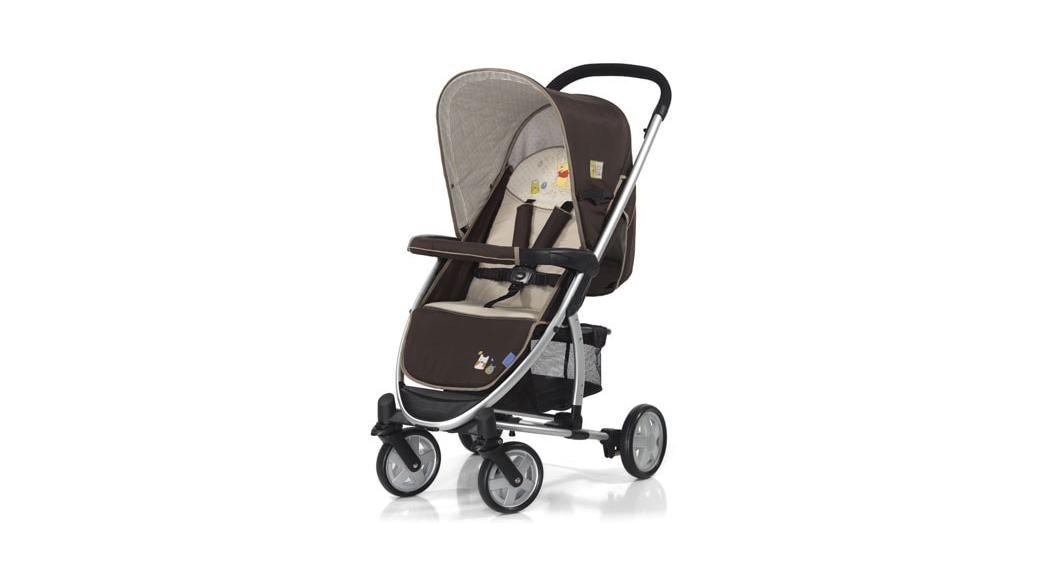 Es aconsejable comprar carritos de beb de segunda mano - Sillas de bebe de segunda mano ...