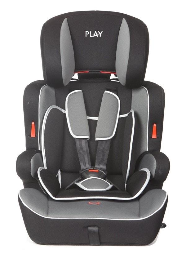 Las 3 mejores sillas de coche por menos de 100 euros 2015 - Mejor silla coche grupo 2 3 ...