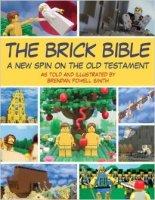 brickbible