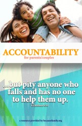 couplesaccountable