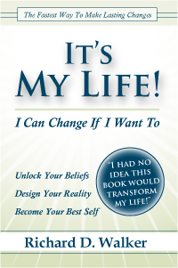 how to find inner peace and happiness within yourself pdf