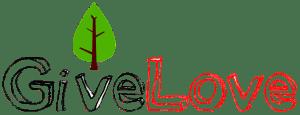 GiveLove_lg