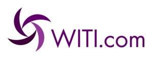 witi.com_logo