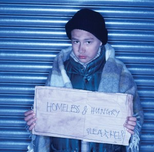 homeless-child-education-crisis-no-child-left-behi1