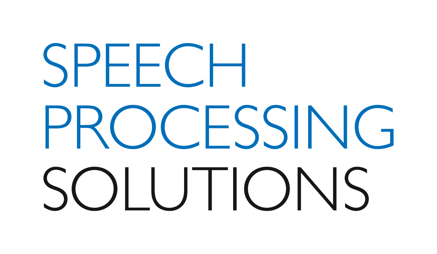 speech-processing-solutions_wordmark_cmyk