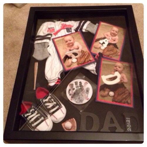 Medium Of First Fathers Day Gifts