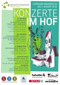KonzerteimHof