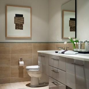 45-Province-bathroom-lg