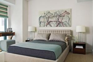 45-providence-bedroom
